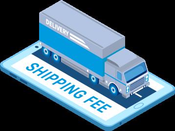 shippingfee.png