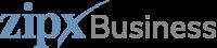 business.zipx.com